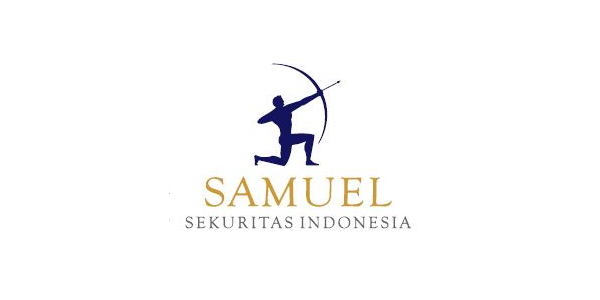 Samuel Sekuritas