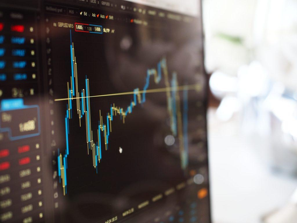 Apa itu IPO?