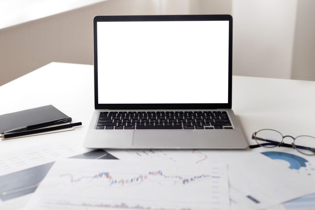 Cara Menilai Prospek IPO
