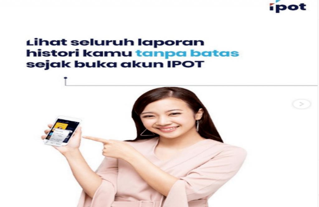 Saham IPO di Indo Premier
