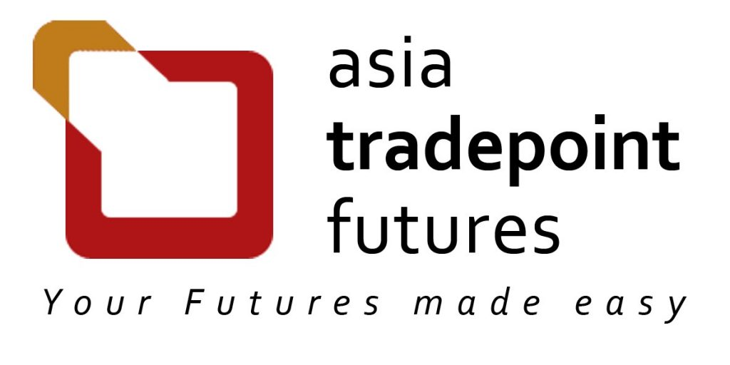 Asia trade future