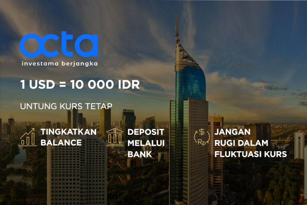 Octa.id