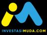 INVESTASI MUDA