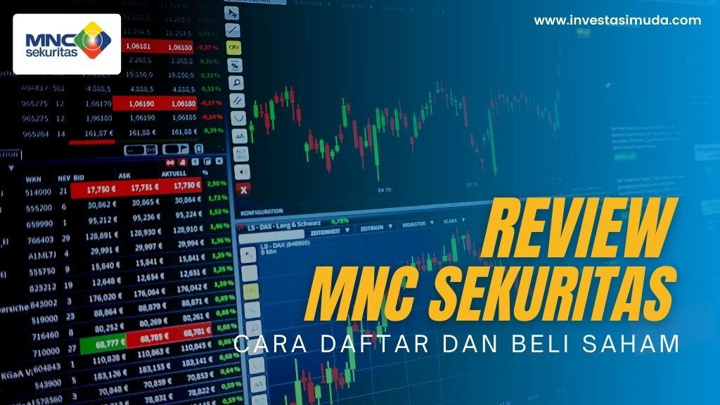 Review MNC Sekuritas