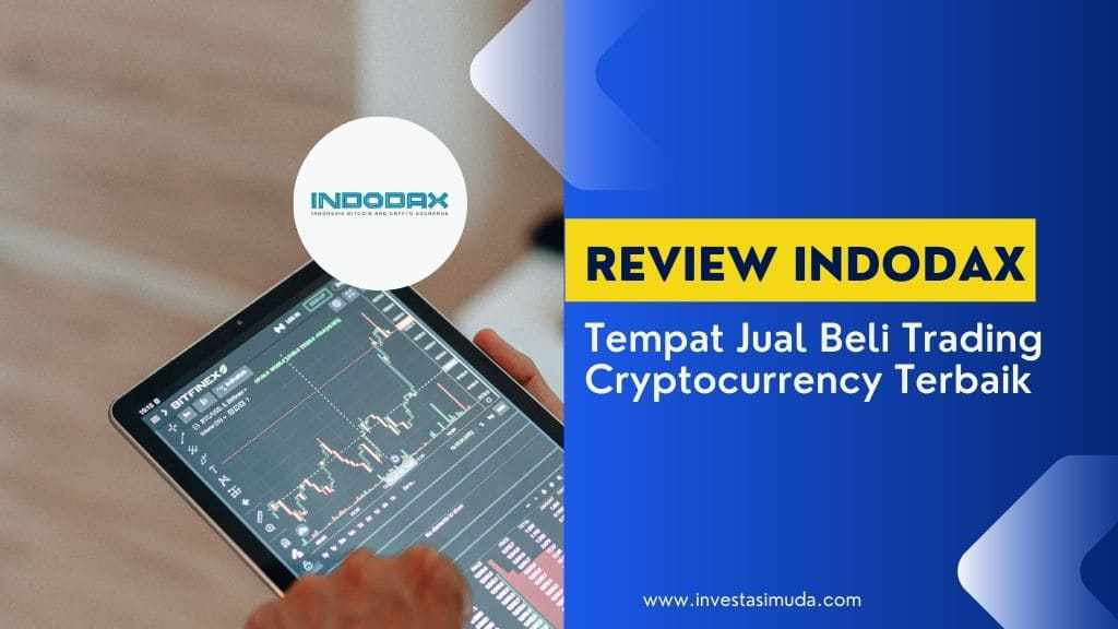 Review Indodax